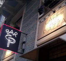 Bar Caffe Della Piazza