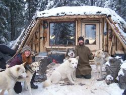 Boreal Journeys Alaska