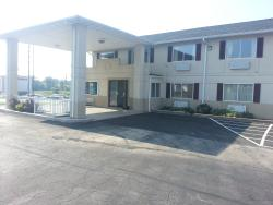 Days Inn Osage Beach