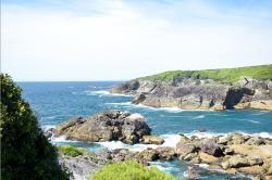 Kianinny Bay