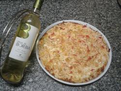 Pizzeria Osolemio