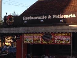 Primu's Pastelaria E Pub