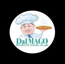 Pizzeria Ristorante dal Mago