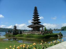 Diana Bali Tours - Day Tours