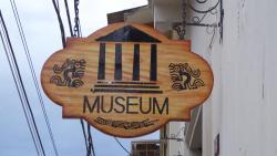 Museo Municipal de Caraz