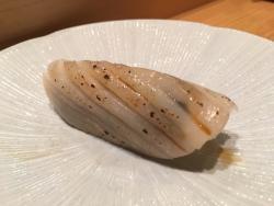 Ebisuhoshi