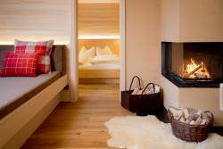 n Apartments Hotel