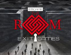Escape the Room - Karlsruhe