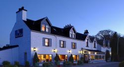 Airds Hotel & Restaurant