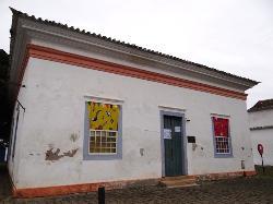 Forte Patitiba