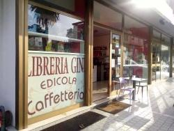 Arturo Libreria Gini