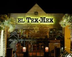 El Tex Mex