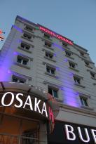 Hotel Osaka Airport