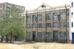 平民學校博物館