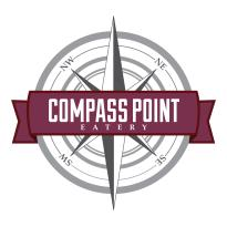 ‪Compass Point Eatery‬