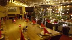 Restaurant Rumelbach