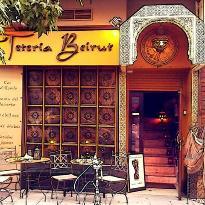 Teteria Beirut