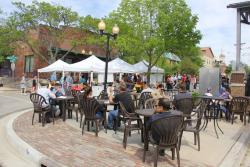 Rockford City Market
