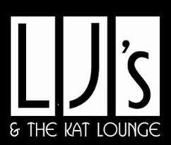 LJ's Restaurant