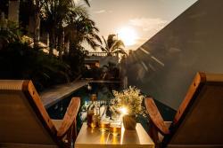 MV Tes Hotel Colan