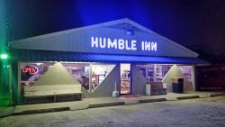 Humble Inn Restaurant