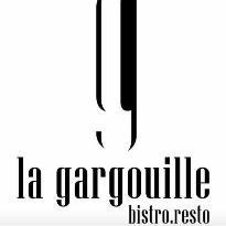 La Gargouille