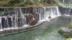 Bato Springs