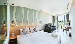 New Nordic Ratana Suites