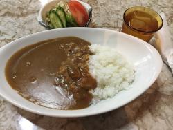 Ocho Cafe Kanzan