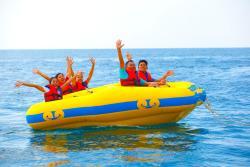 Krisna Water Sports