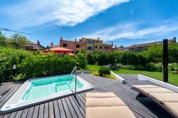 Hotel San Giacomo Sport&Relax