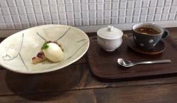 Cafe Equbo*