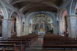 Notre-Dame de l'Assomption Church