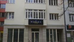 La Mamma Cucina Restaurant