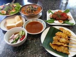 Baan Mai Chai Nam