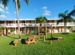 BEST WESTERN Palm Beach Lakes