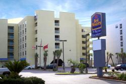 BEST WESTERN Ft. Walton Beachfront