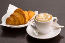 Metcafe Monte Carlo