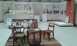 Office de Tourisme du Pays du Coquelicot
