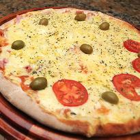 Dom Fratello Pizzaria