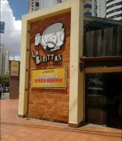 La Birittas Restaurante
