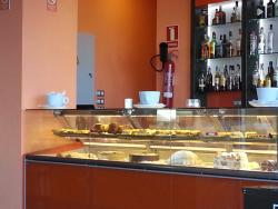 Sweet Di San Telmo