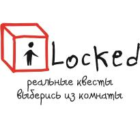 iLocked