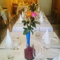 Retsina Restaurant