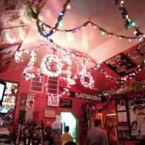 Mezcal's D'os Restaurant