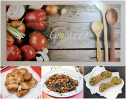 Gioiuzza Food & Drink