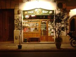 Bar Via 71