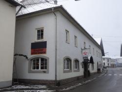 Regauerhof