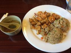 Mai Japanese Restaurant