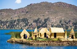 Titicaca For You